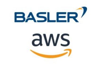 Basler和Amazon Web Services拓展战略合作关系