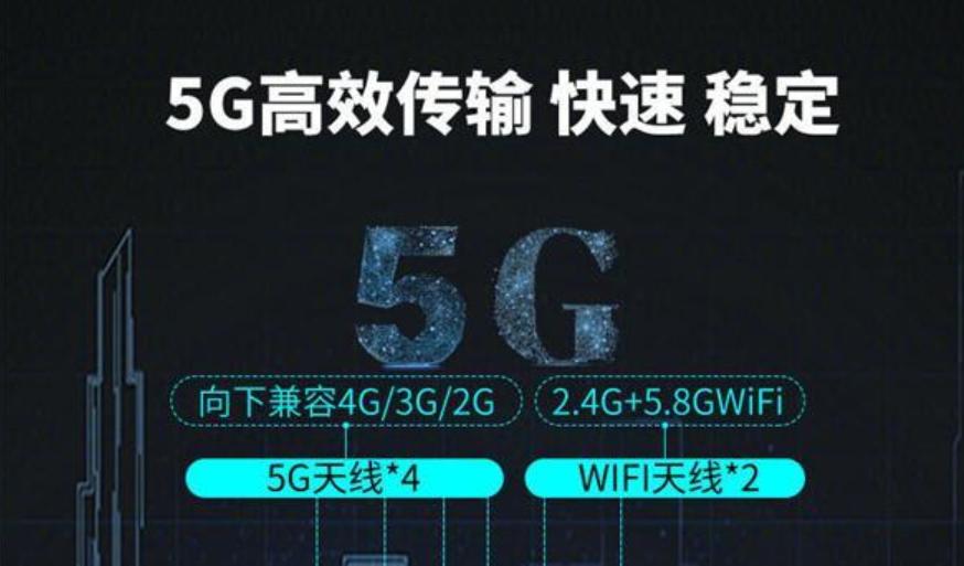 特控新品:支持5G??榈墓た鼗? width=