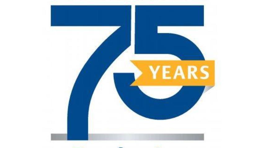 艾默生庆祝塑料焊接、金属连接和精密清洗持续创新 75 周年