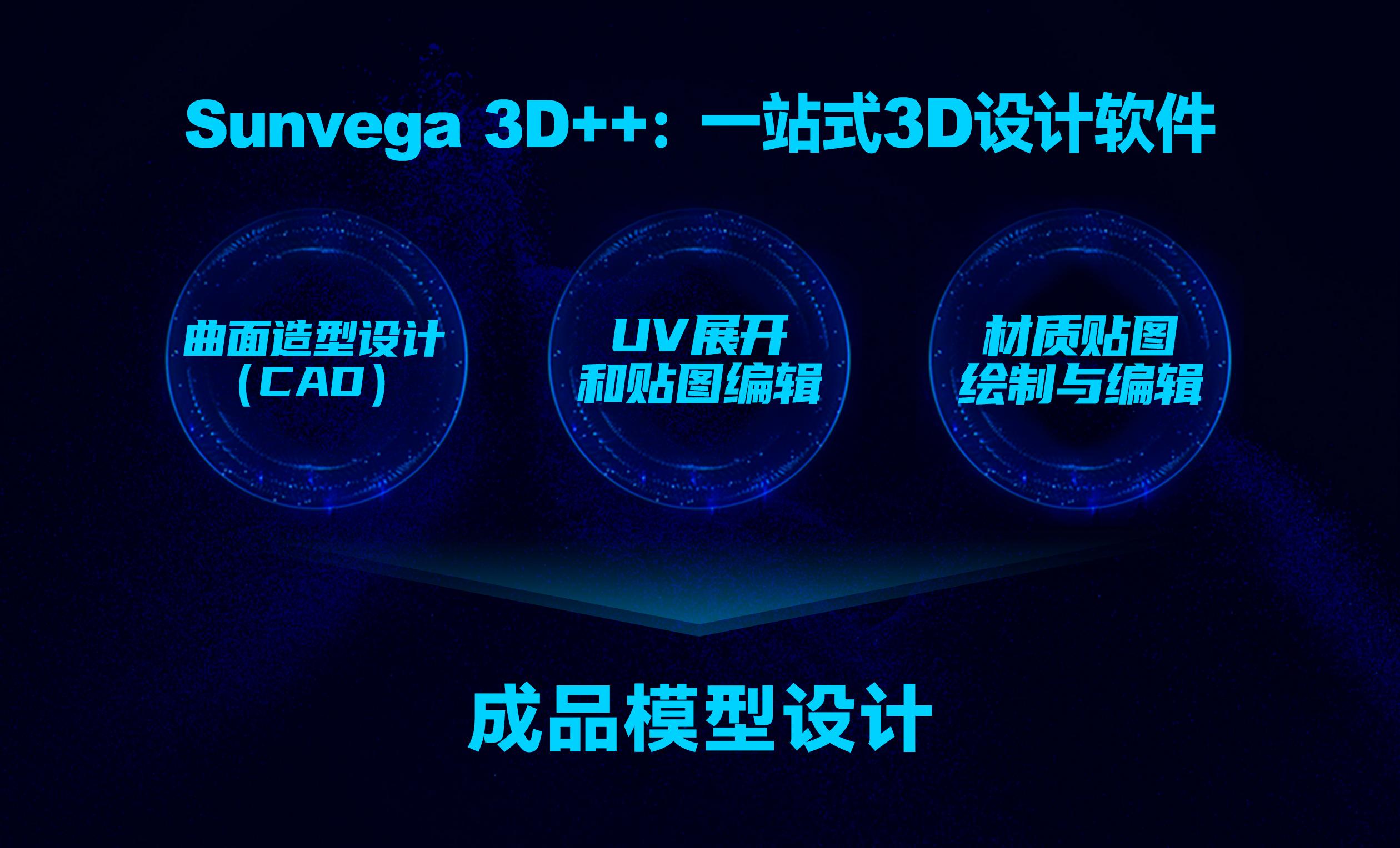 大家居产业数字化变革 三维家联合中国科大打造国产自研工业软件