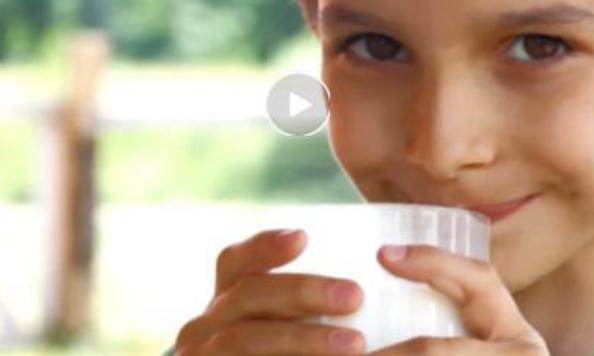 世界粮食日 数字化食品生产创造可持续未来