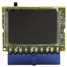 宜鼎国际USB EDC Vertical 3SE固态电子盘