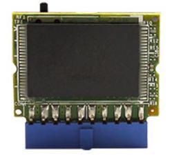 宜鼎国际USB EDC Vertical 3ME固态电子盘