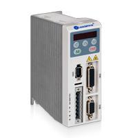 H2系列混合伺服驱动器
