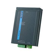 研华EKI-1511X串行设备联网服务器