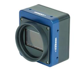 Imperx Tiger系列4700万高鲁棒性高品质CCD工业相机
