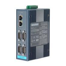 研华EKI-1524串口设备联网服务器