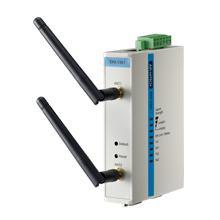 研华EKI-1361工业无线串口服务器