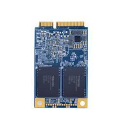 Goldendisk 雲存科技 工業級MSATA固態硬盤