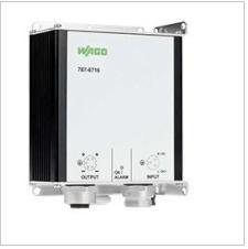 WAGO新型EPSITRON® IP67电源