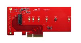 宜鼎国际ELPP-0102嵌入式周边模组