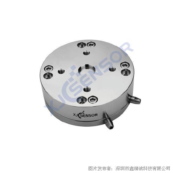 鑫精诚XJC-6F多轴力传感器