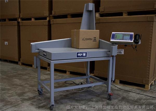 倍加福 可检测任何表面高效封装测量超声波传感器