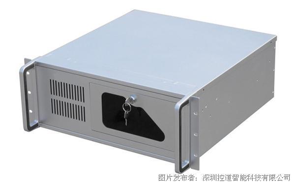 Kondoct控道智能 4U19-610物联控制系统