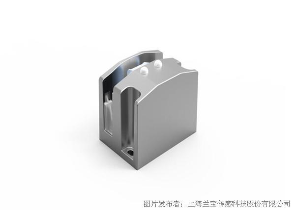 上海兰宝TWC、TWK张力传感器