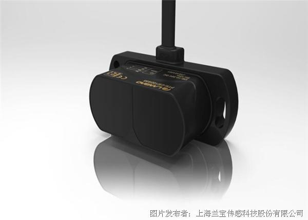 上海兰宝 ptk测距传感器