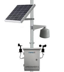 智易ZWIN-PVOC08 光离子化扩散式VOC在线监测仪