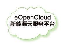 东土科技eOpenCloud清洁能源云平台