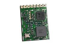 东土科技UL-1210 LoRa无线串口收发一体传输模块