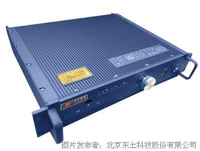 东土科技FXH8410指挥终端