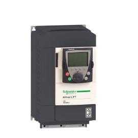 施耐德电气ATV Lift电梯专用变频器