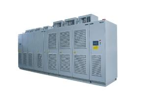 施耐德电气ATV1200C 高压变频器