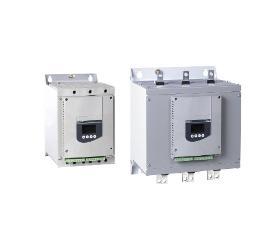 施耐德电气ATS48软启动器
