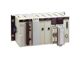 施耐德电气Modicon Premium 复杂控制可编程控制器 (PLC)