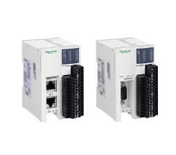 施耐德电气Modicon Advantys OTB IP 20 优化型分布式 I/O