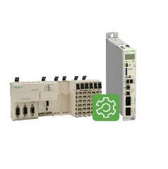 施耐德电气LMC058 & LMC078 Modicon 运动控制器