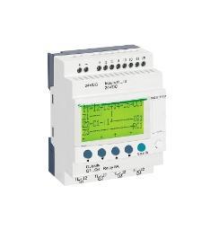 施耐德电气Zelio Logic 逻辑控制器
