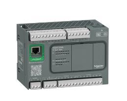 施耐德电气Modicon睿易系列 M200可编程控制器