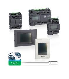 施耐德电气Modicon M171&M172 可编程控制器
