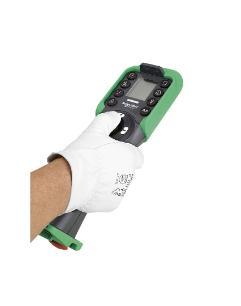 施耐德电气Harmony XAR 起重专用遥控器
