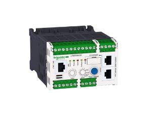 施耐德電氣TeSys T 電動機管理系統