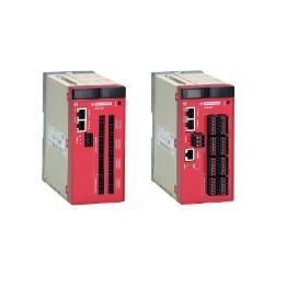 施耐德电气XPSMF 安全PLC 安全可编程控制器