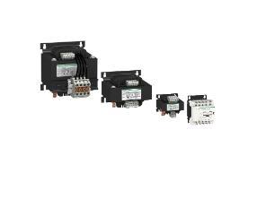施耐德電氣ABL6 安全隔離變壓器