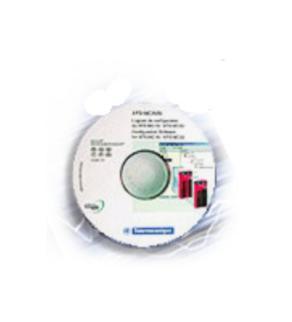 施耐德电气XPSMCWIN XPSMC控制器组态软件