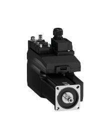 施耐德电气 LXM32i一体化驱动装置