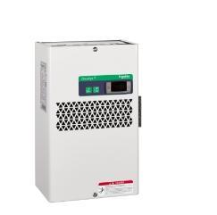 施耐德电气机柜空调