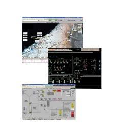 施耐德电气Foxboro SCADA 软件