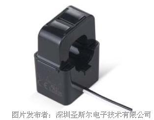 聖斯爾CE-IJCT-24-P戶外開口式交流互感器