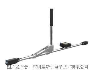 圣斯尔CE-YG01轨道分路测试仪