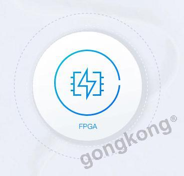 腾讯云FPGA云服务器