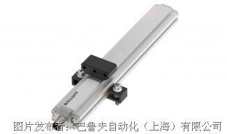 巴魯夫-IO-Link(3)測量產品