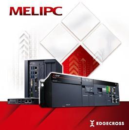 三菱电机 MELIPC必发官网一88必发娱乐控制产品