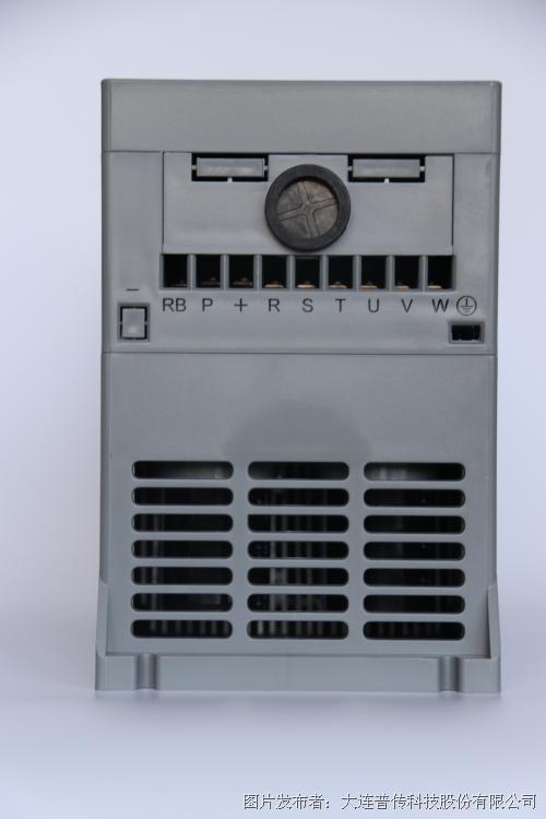 普传PI500A基本型变频器