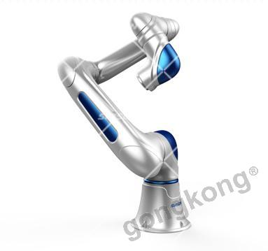 松康SRQ5B-D7医疗辅助机器人
