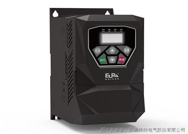 欧瑞传动E600灵巧型变频器