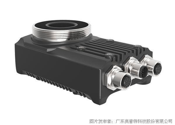 SCI-M3 智能相机
